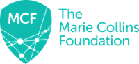 Marie Collins Foundation logo